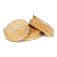 _FF18997-TortillasTucumanas